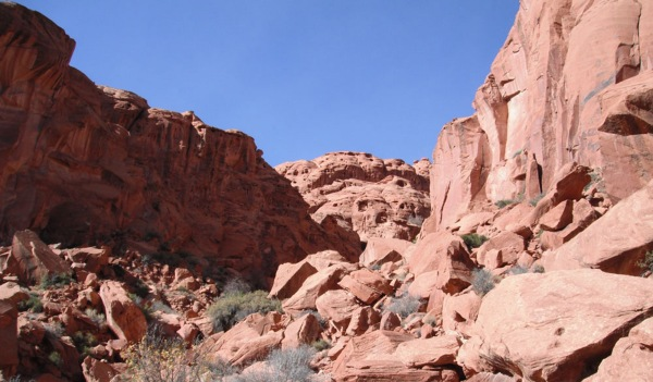 canyons0001